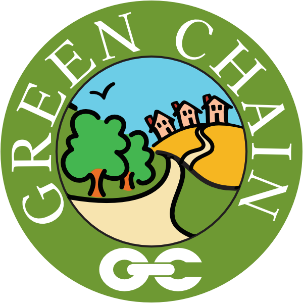 A Guide To The Green Chain Walk