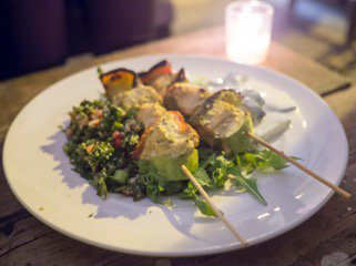 Damascus Chef Pop-up Syrian Restaurant in Ladywell 4.jpg