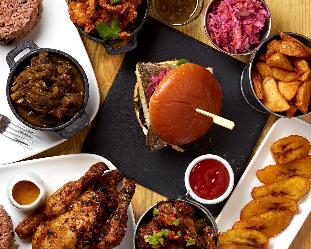 Three Little Birds rum bar and restaurant in Brixton 3.jpg