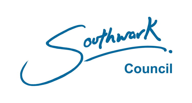 southwark-council-logo_-2014.jpg