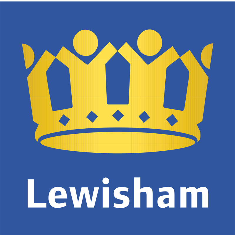 xLewisham_logo.jpg.pagespeed.ic.euh1q9OQa6.jpg