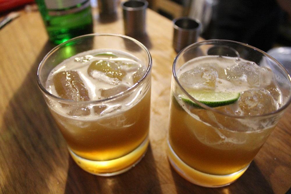 forest hill gin club.jpg