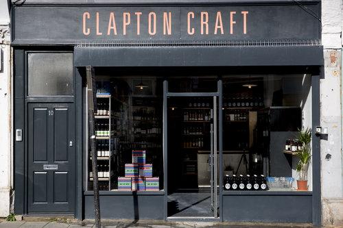 clapton craft.jpg