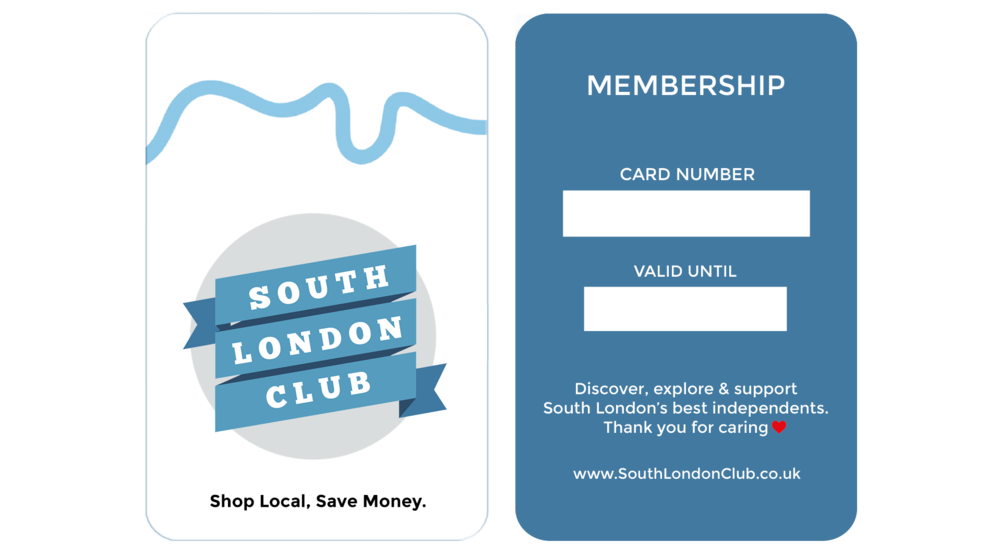 South London Club Card Front And Back.png