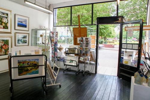 gallery seventeen.jpg