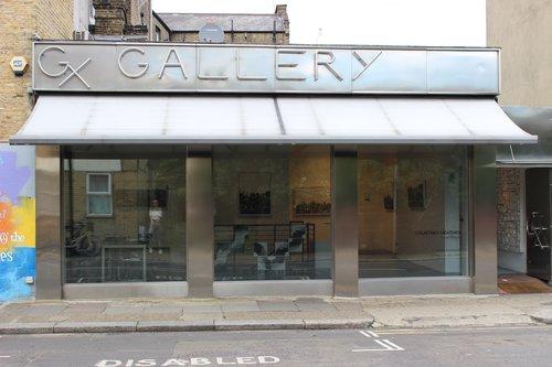 gx gallery.jpg