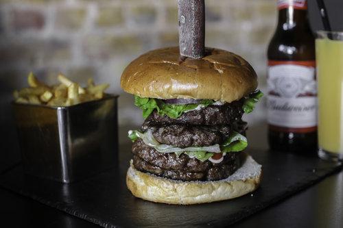 mama leah's burger.jpg