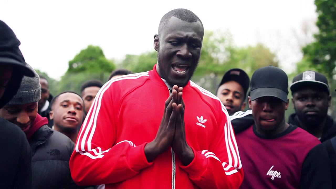 Croydon: The Borough Making a Big impact in Music and Football