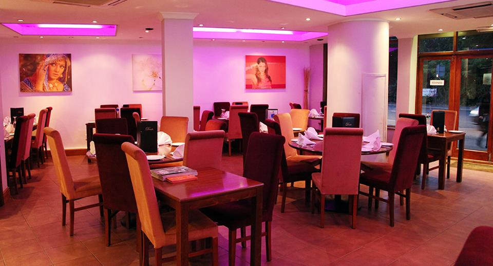 Chandni Raja Restaurant in Dulwich South East London1.jpg