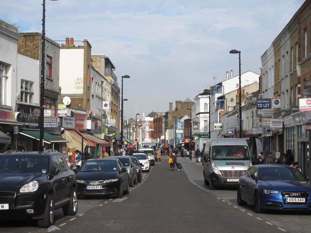 Deptford High Street.JPG