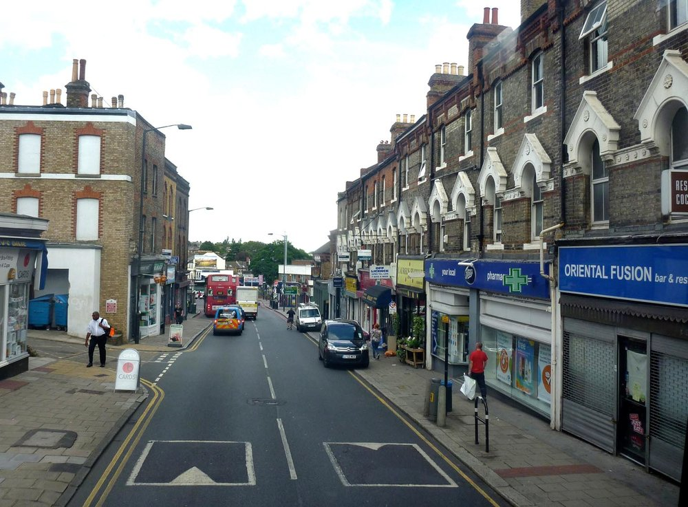 Dartmouth Road.jpg