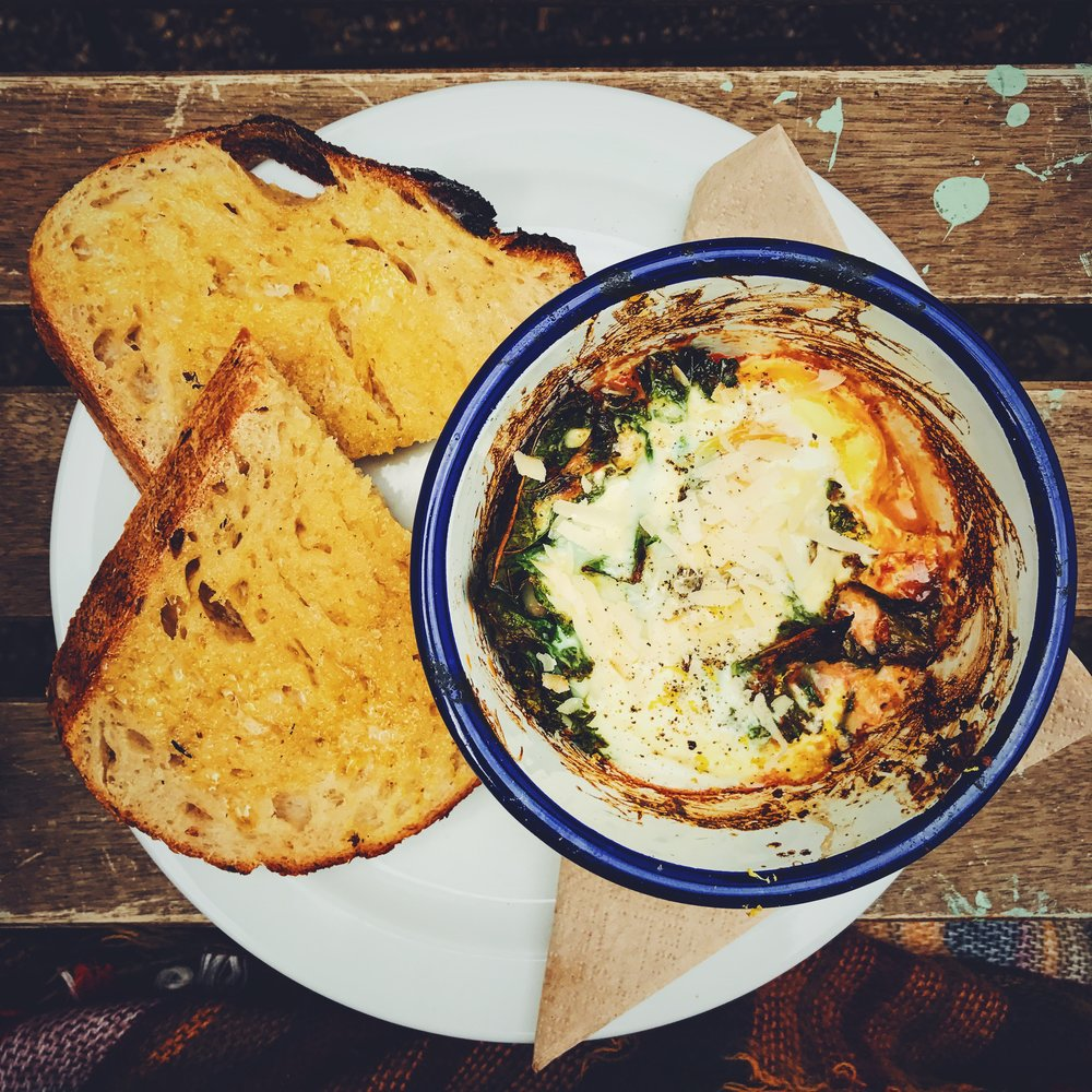 BAKED EGGS copy.jpg