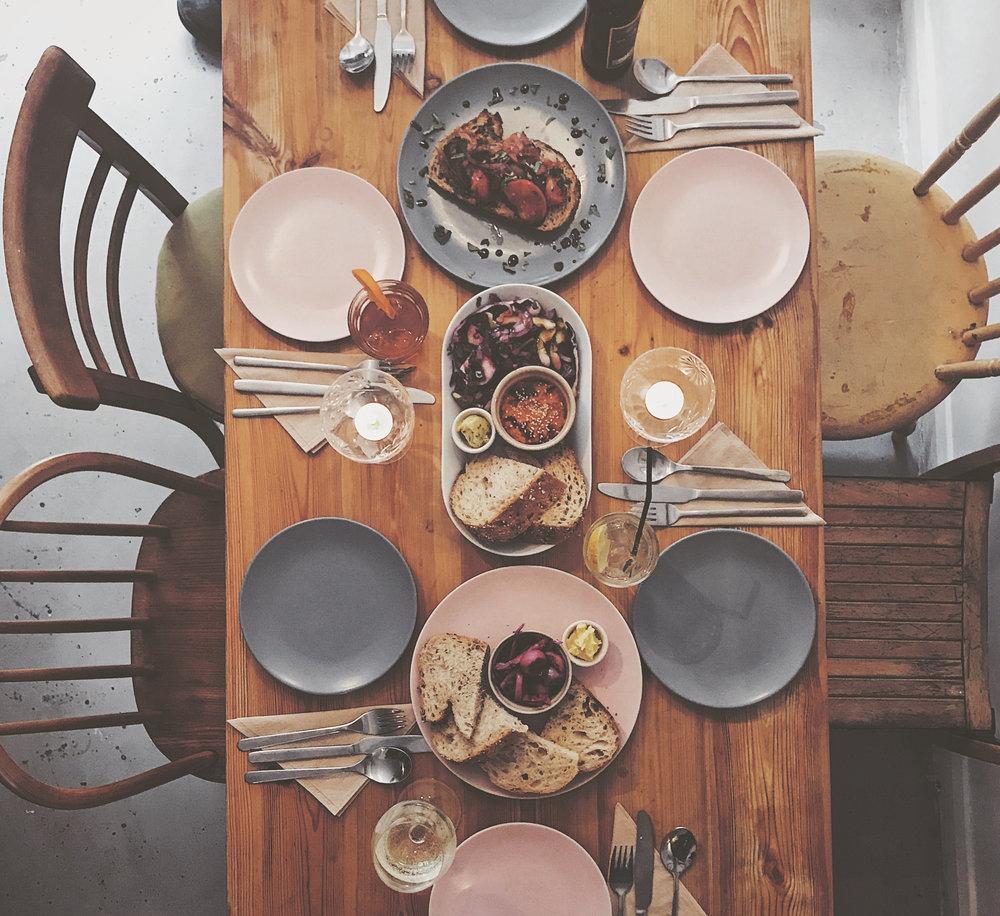 DINNER TABLE.jpg