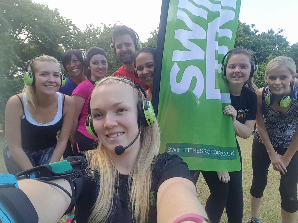 Swift Fitness Bootcamps across South London Club Card 2.jpg