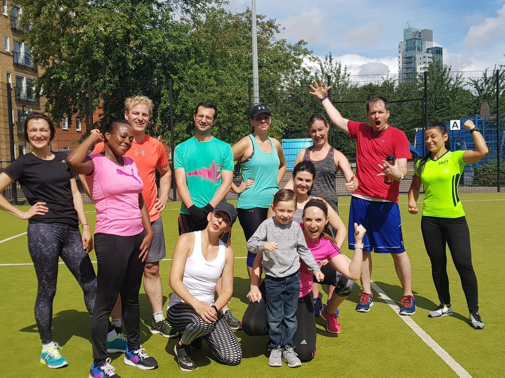 Swift Fitness Bootcamps across South London Club Card 5.jpg