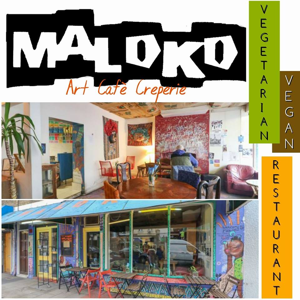 Maloko Vegetarian Cafe and Creperie in Camberwell South East London 6.jpg