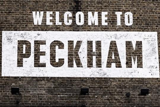 welcome to pecks.jpg
