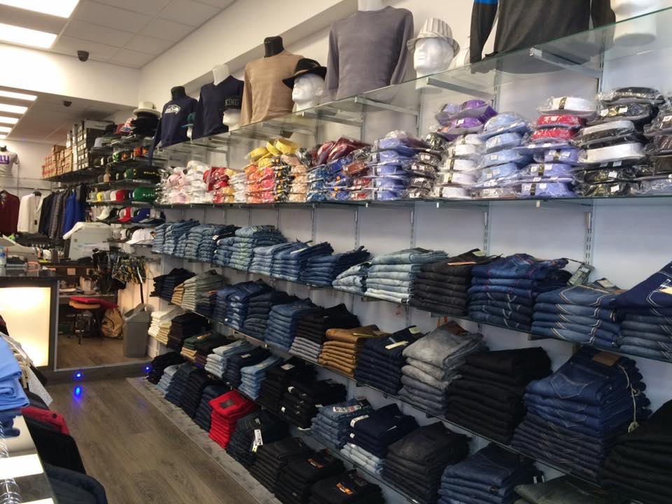 ICKX Menswear.jpg