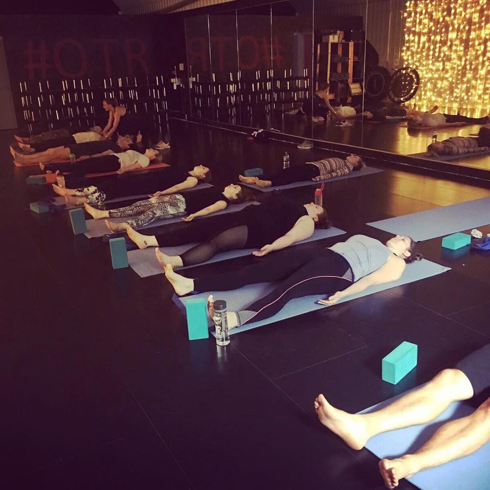 Off The Rails Dance Fitness and Yoga Classes in Clapham South West London Club Card 2.jpg