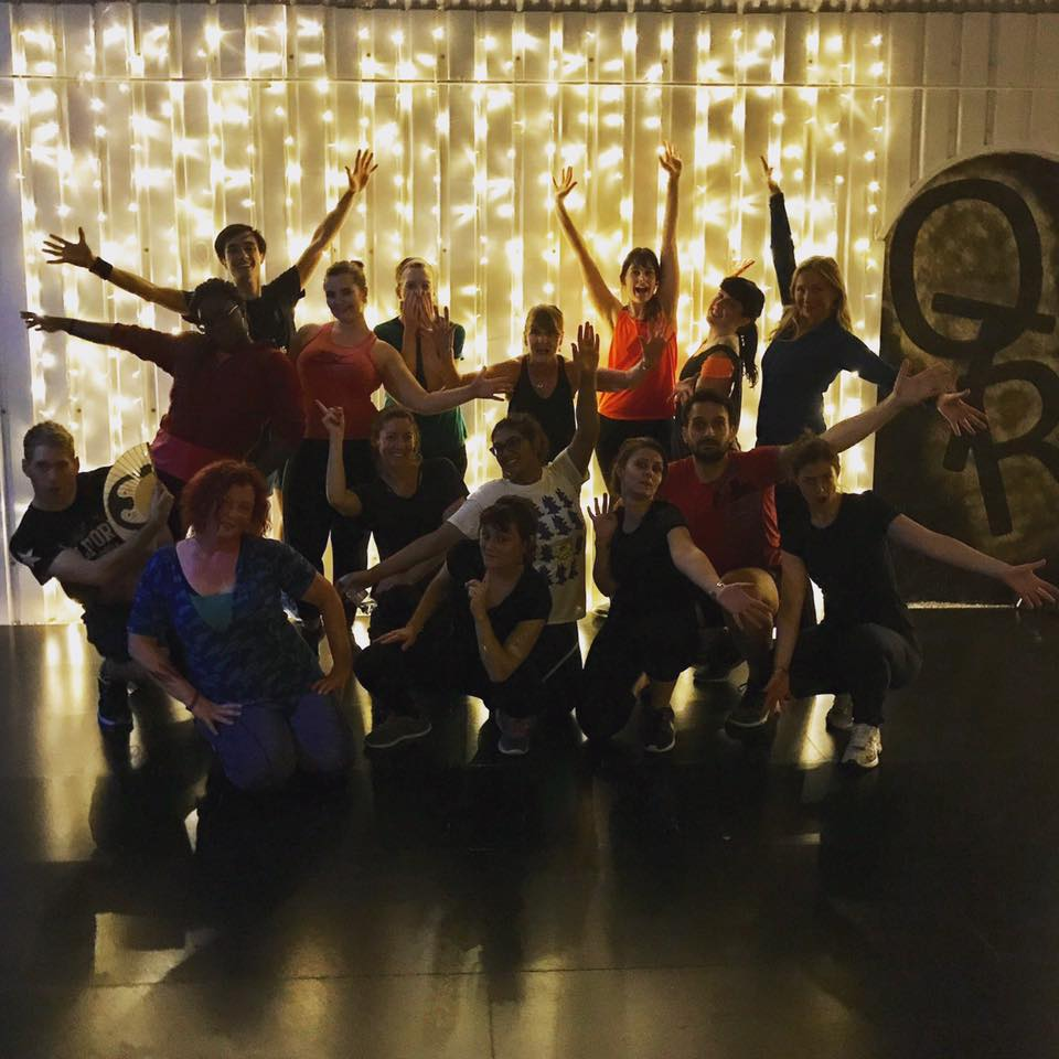 Off The Rails Dance Fitness and Yoga Classes in Clapham South West London Club Card 3.jpg