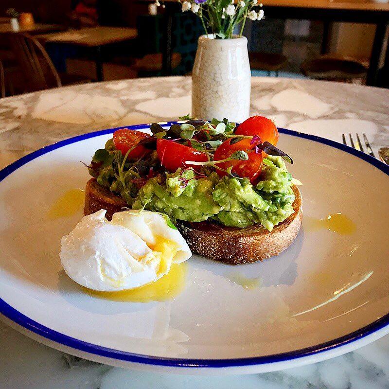 Parlez Restaurant in Brockley South East London Club Card 3.jpg