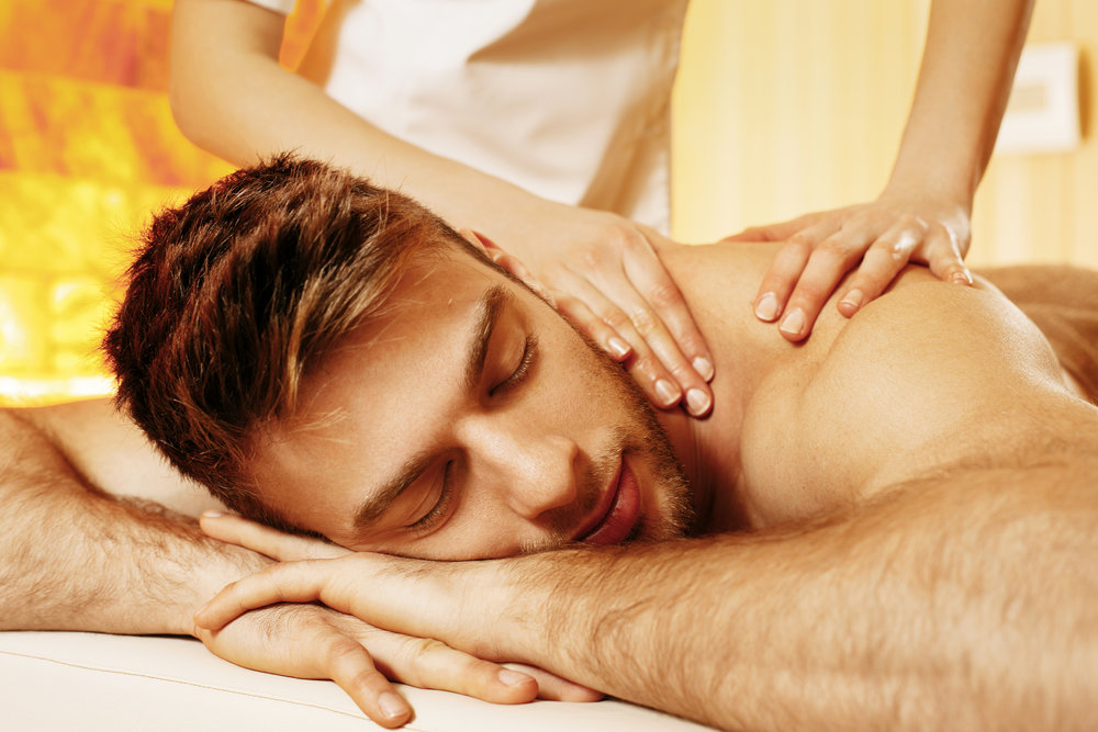 Skyn Deep Mobile Massage Services in South East London Club Card 1.jpg