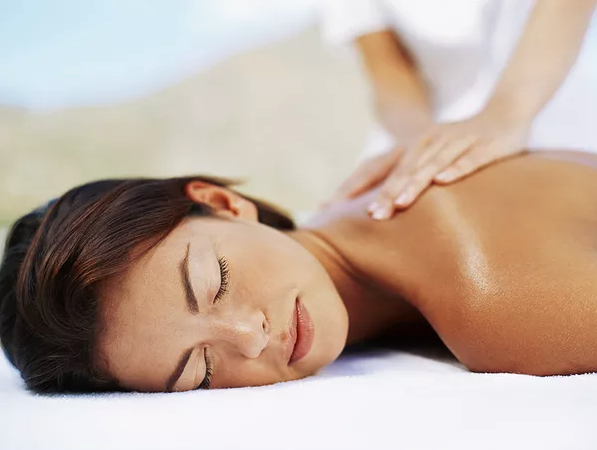 Skyn Deep Mobile Massage Services in South East London Club Card 6.png
