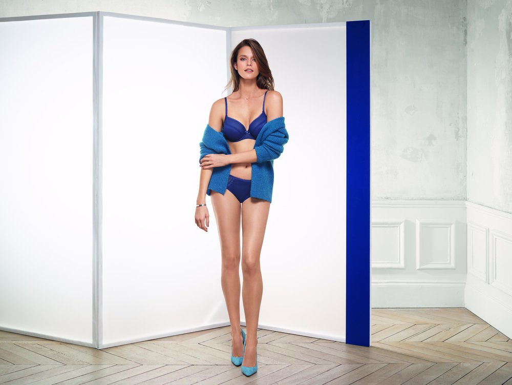 No Half Measures is an Independent Luxury Lingerie Shop in Beckenham South East London Club Card 1.jpg