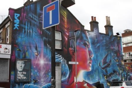 DANK - Stratford - for SLC.jpg