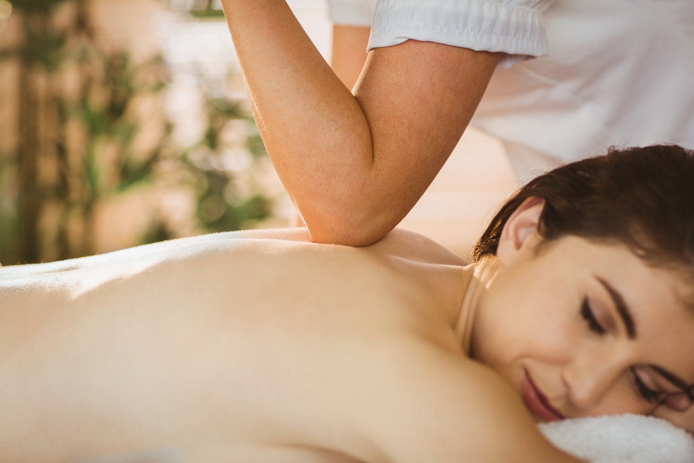 Sheree Massage Therapist in Catford South London Club Card 2.jpg