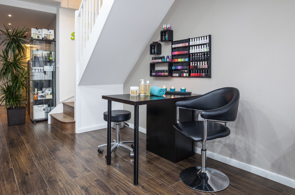 Studio 283 Hair and Beauty Salon in Putney South London Club Card 3.png