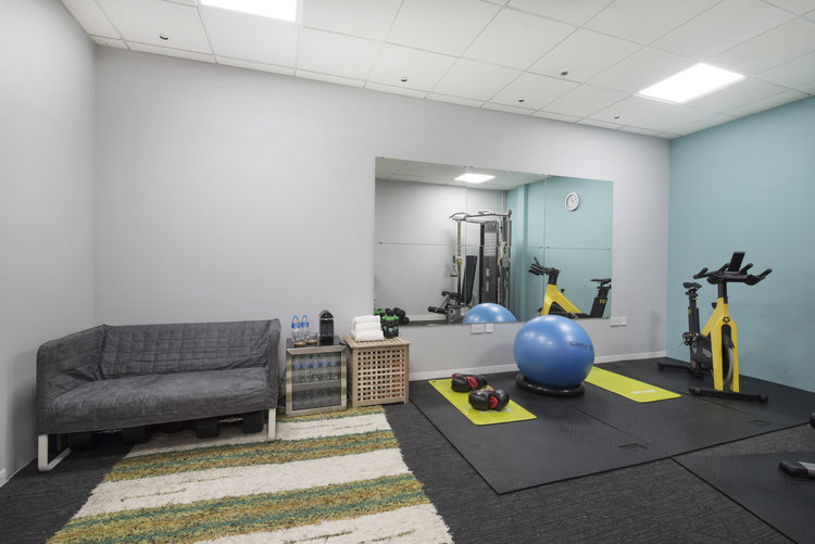 The F-Factor Fitness Nutrition and Lifestyle Coach in Forest Hill South Lodnon Club .jpg