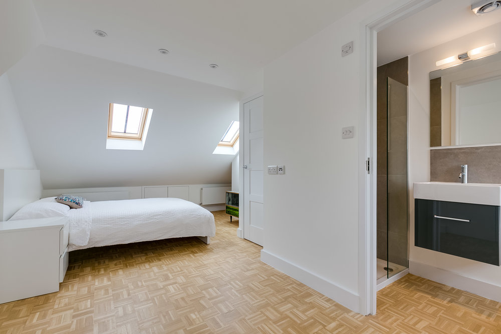 David Joseph Consulting Ltd Architechtural Design Consultancy in Forest Hill South East London 1.jpg