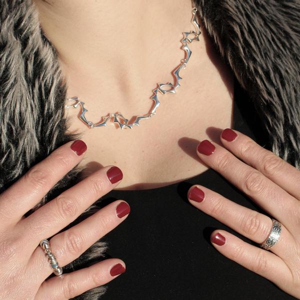 Julie Nicaisse Jewellery in Vauxhall South West London 6.jpg
