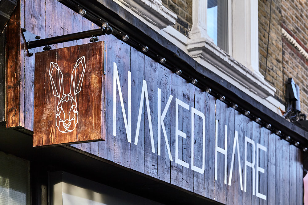 Naked Hare Waxing Therapists in Brixton South West London 2.jpg