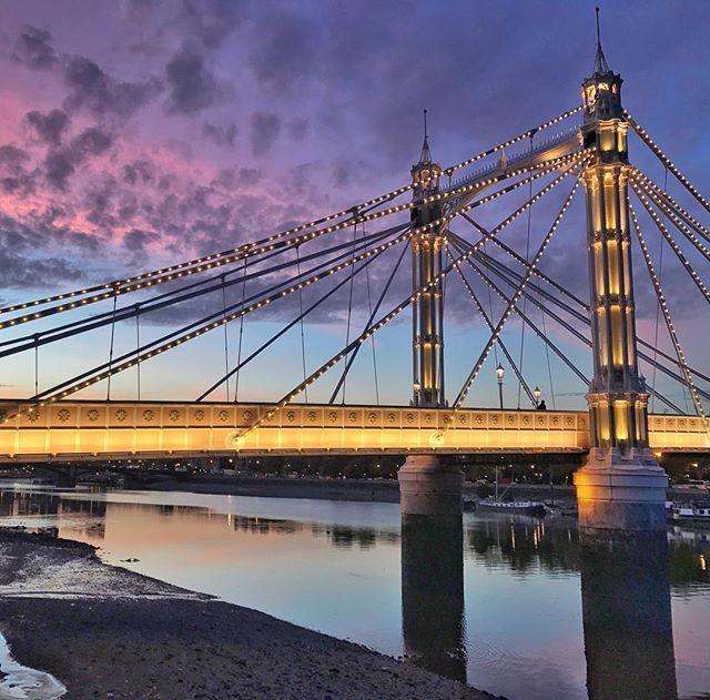 albie bridge.jpg