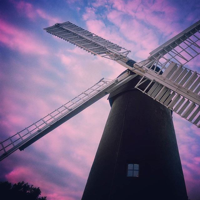 brixton windmill south london club.jpg