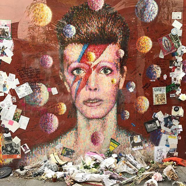 David Bowie Memorial.jpg