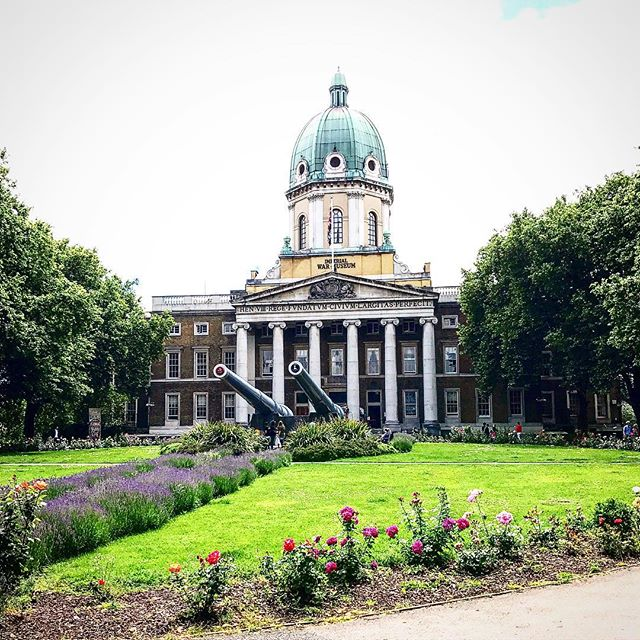 Imperial War Museum South London Club.jpg