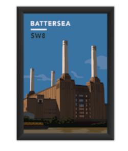 Battersea_Frame.png