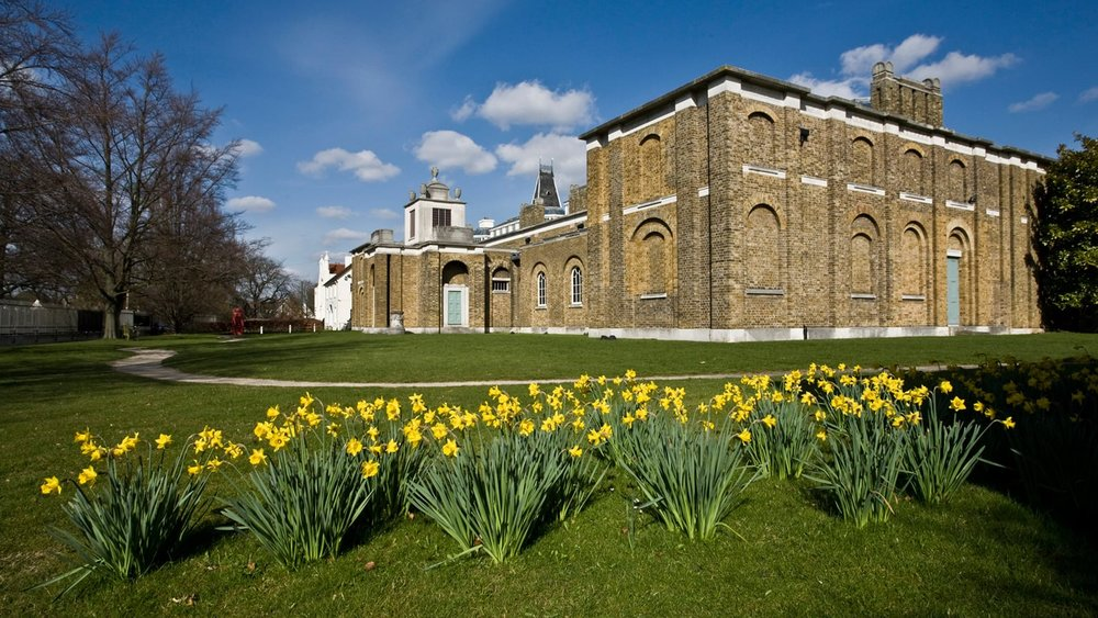 dulwich-picture-gallery-1536.jpg
