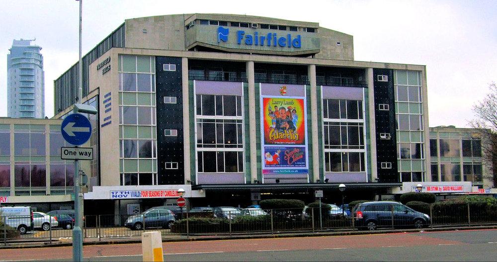 Fairfield_Halls_-_London.jpg