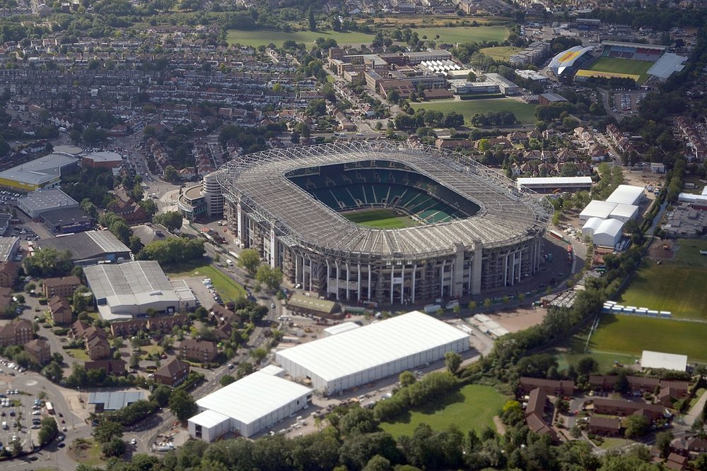 1200px-Cmglee_London_Twickenham_aerial.jpg