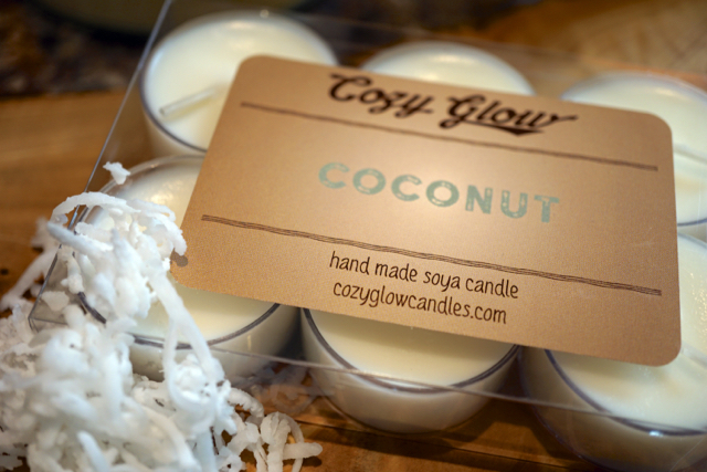 coconut-tealights-md.jpg