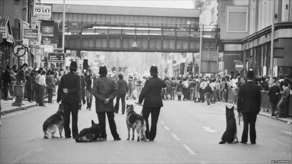 south-london-club-electric-avenue-riots.jpg