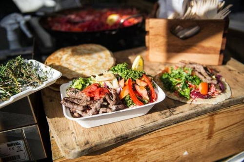 south-london-club-feed-me-primal-street-food.jpg