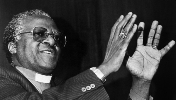 south-london-club-desmond-tutu-lewisham.jpg