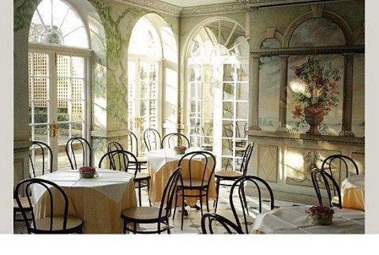 south-london-club-mothers-day-greenwich-orangery.jpg