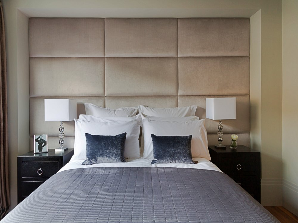 Headboards Beige Bedroom.jpg