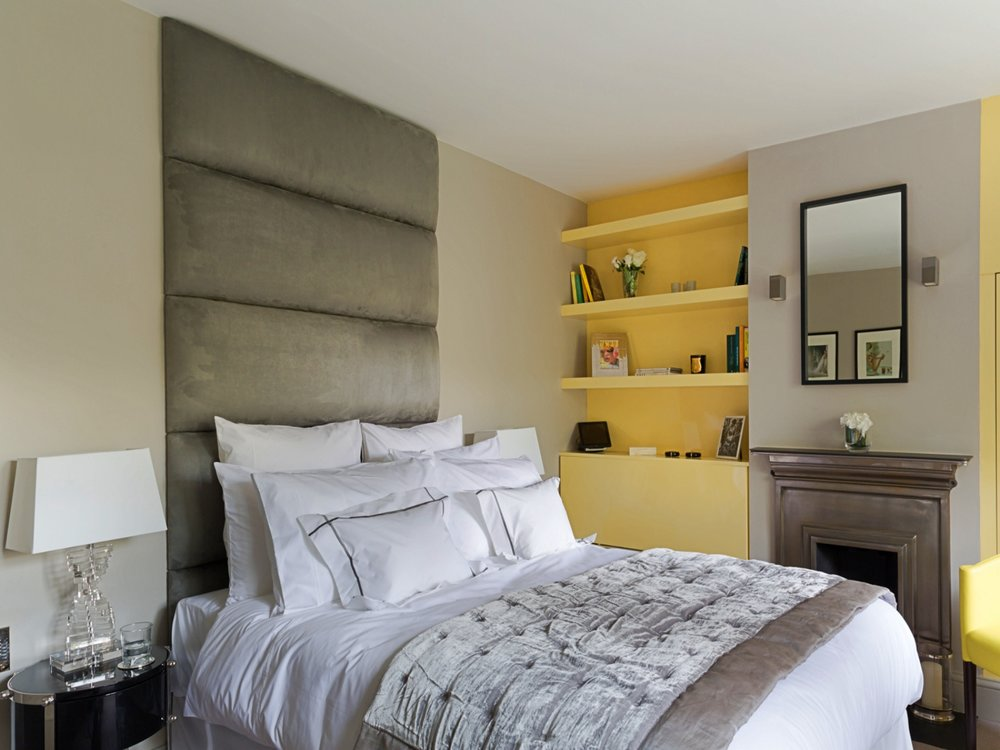 Headboards Grey Cover.jpg